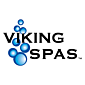 Viking Spas logo