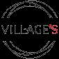Village's logo