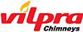 Vilpra logo