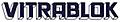 Vitrablok logo