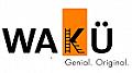 WAKÜ logo