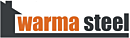 Warma Steel logo