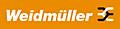 Weidmüller logo