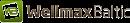Wellmax logo