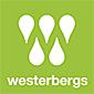 Westerbergs logo