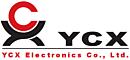 YCX logo