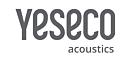 Yeseco logo