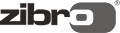 Zibro logo