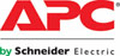 APC by Schneider Electric logo