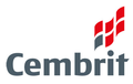 Cembrit logo