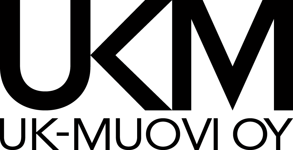 UK-Muovi logo