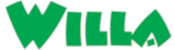 Willa logo