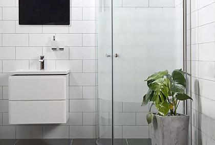 Bathlife-suihkukalusteet jopa -50%