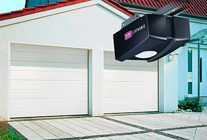 Autotallin ovipaketti alk. 595€