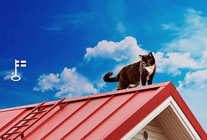 Ruukin katot jopa -30%