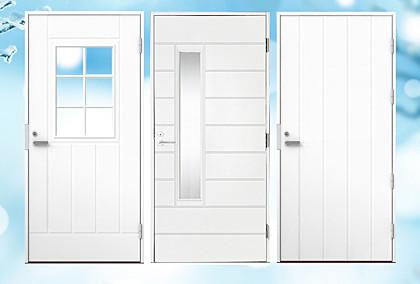 Timburg-ulko-ovet jopa -50%