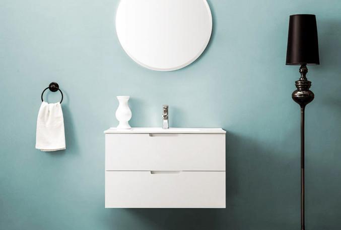 Bathlife-kylpyhuone jopa -45%