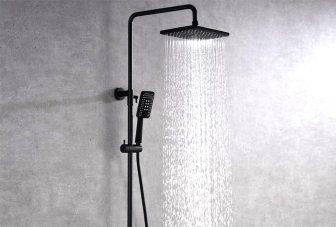 Bathlife-suihkut jopa -45%