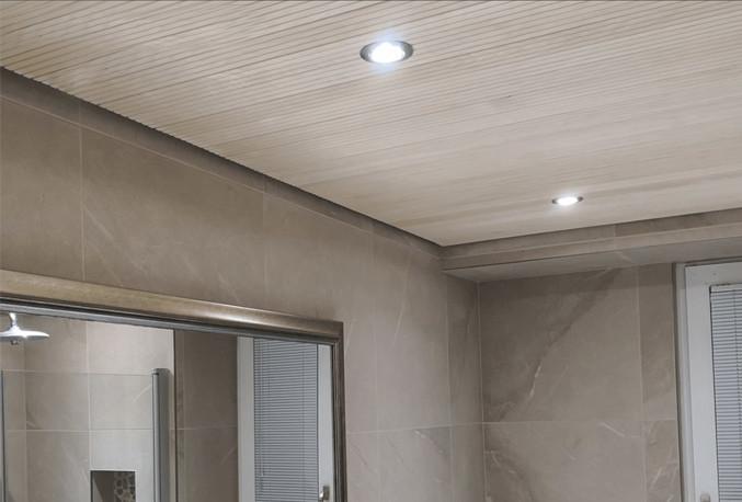 FTLight LED-valot jopa -60%