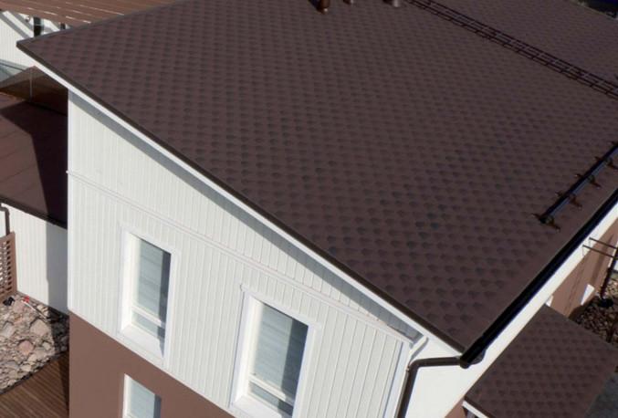 Kerabit katto jopa -32%
