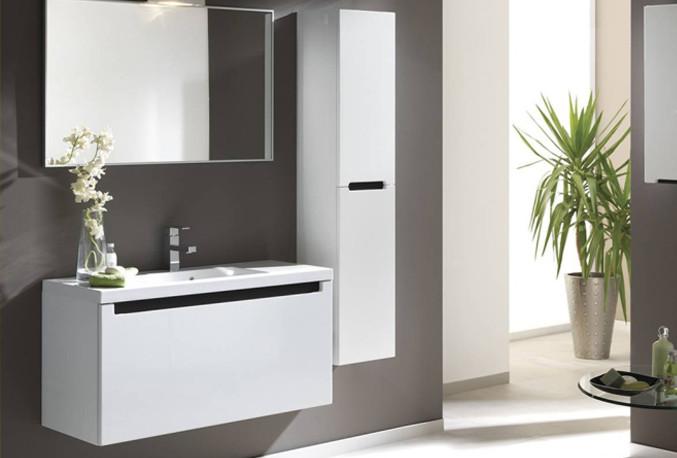 Otsoson-kylpyhuone jopa -35%