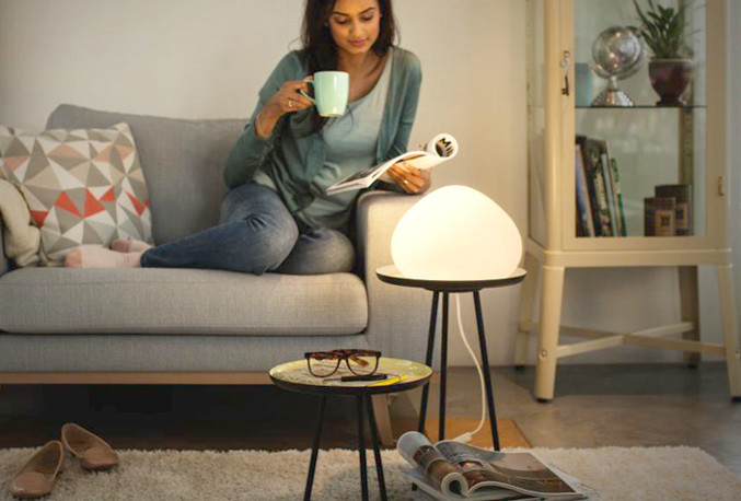 Philips Hue -älyvalot jopa -15%