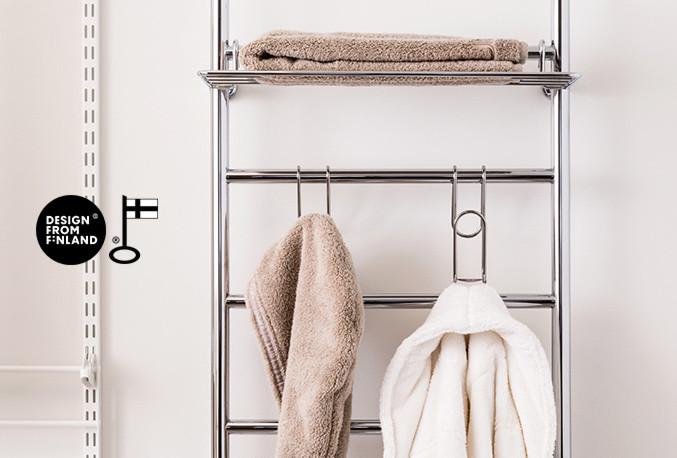 Rej Design pyyhekuivaimet -25%