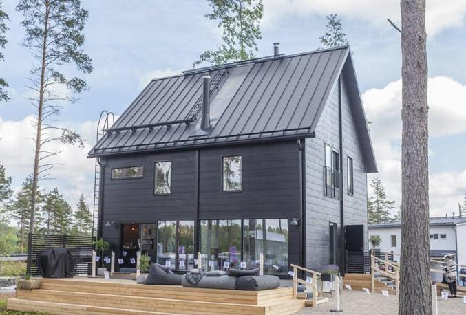 Ruukin Nordic-katot -42%
