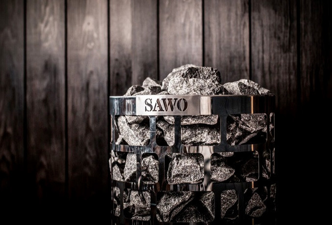 Sawon sähkökiukaita jopa 33%