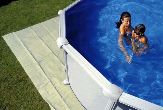 Swim & Fun uima-altaita jopa -18%