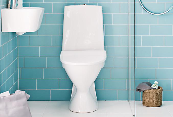 WC-istuimet jopa -60%