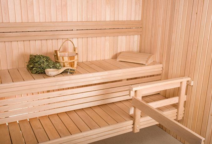 Saunan lauteet - Sauna tukkuhintaan netistä  634712824d
