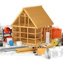 Talon suunnittelu