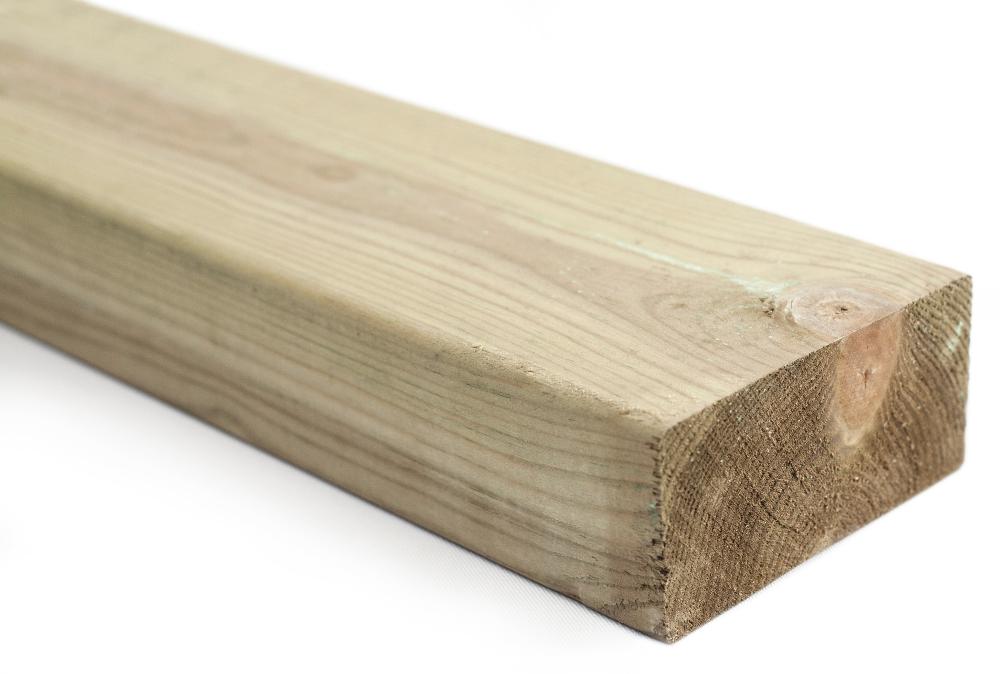 Mitallistettu puutavara hinta