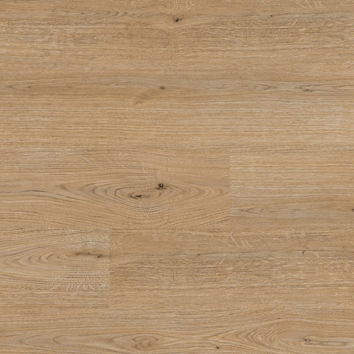 Korkkilattia Amorim Wise SRT Natural Dark Oak 7x190x1225 mm