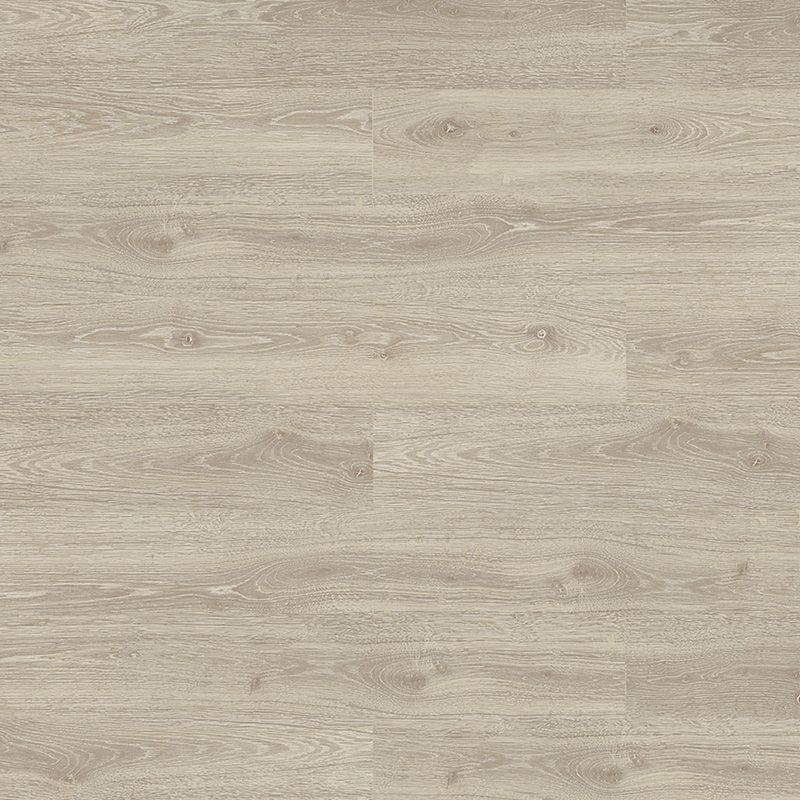 Vinyylikorkkilattia Wicanders HydroCork Wood Limed Grey Oak 6x195x1225 mm