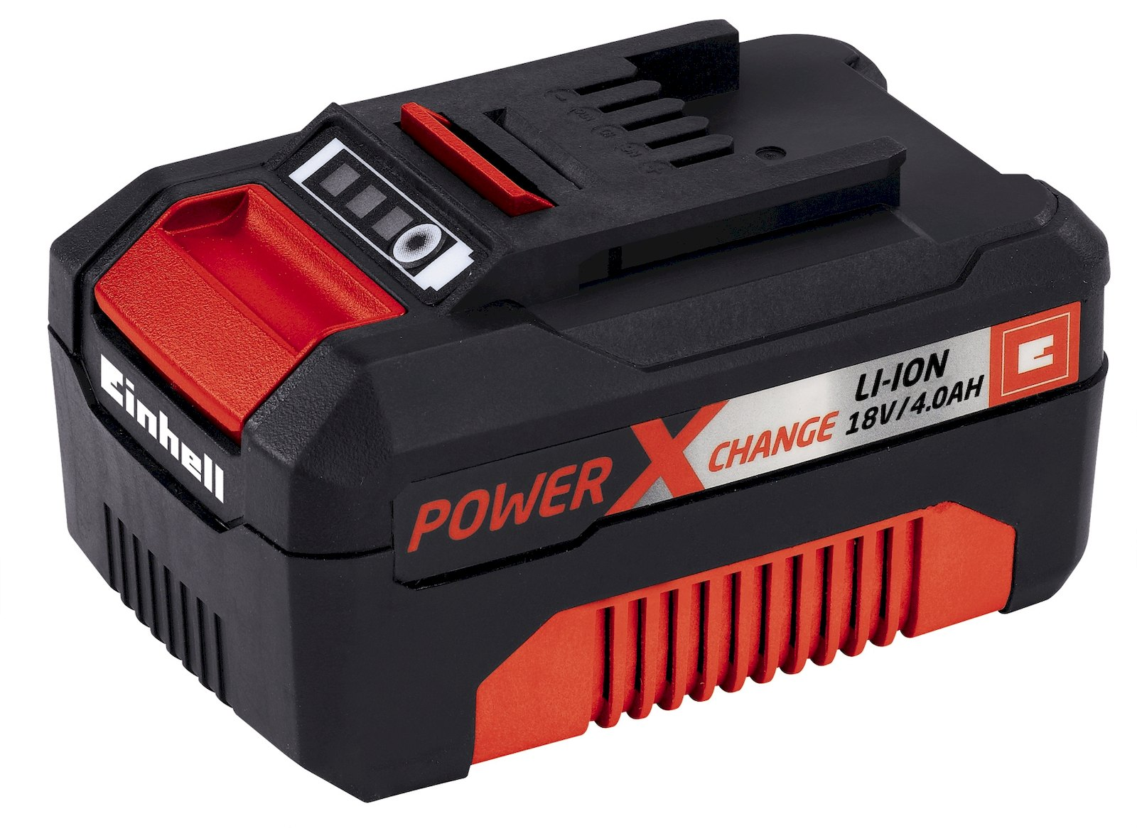 Akku Einhell Power X-Change 18 V/4,0 Ah