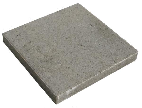 Betonilaatta 40x40 hinta