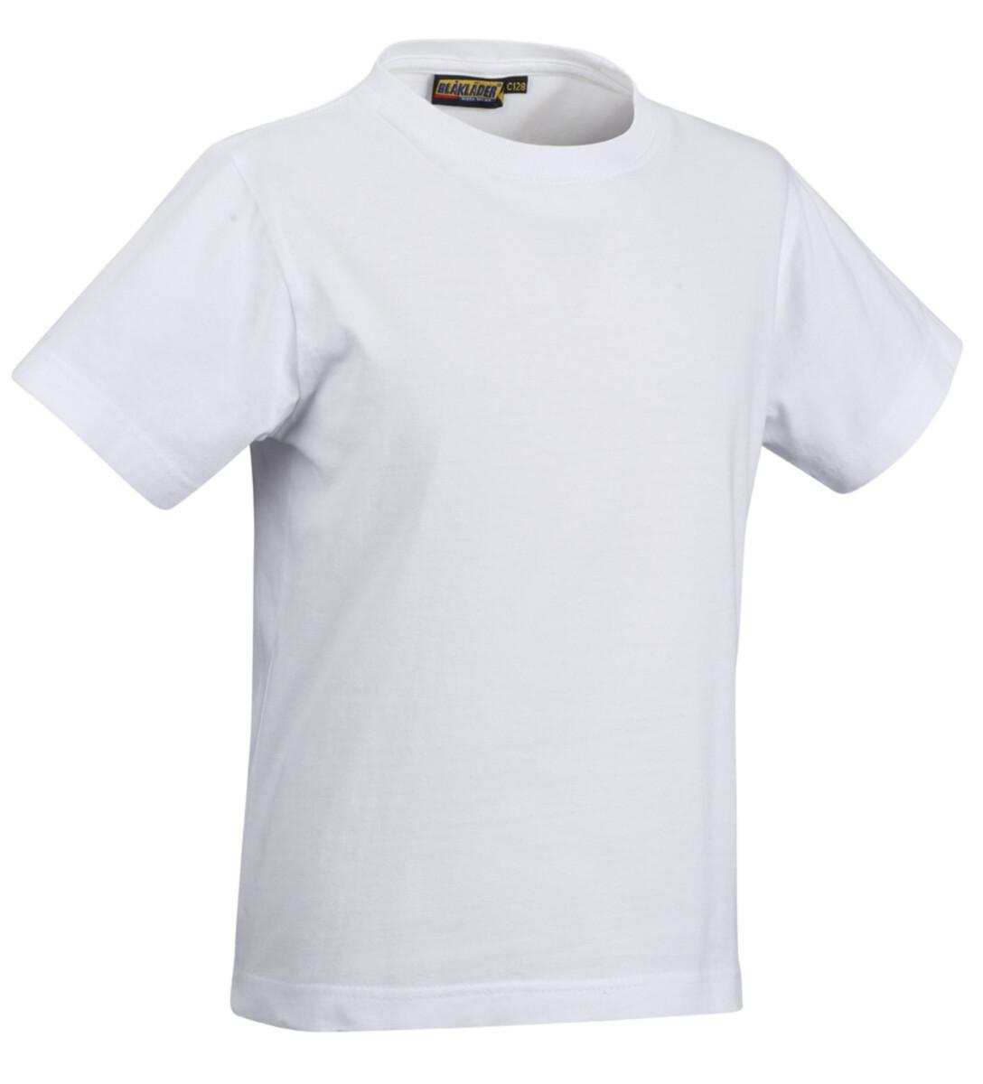 Hanki lapselle lahjaksi paita omalla kuvalla tai tekstillä!