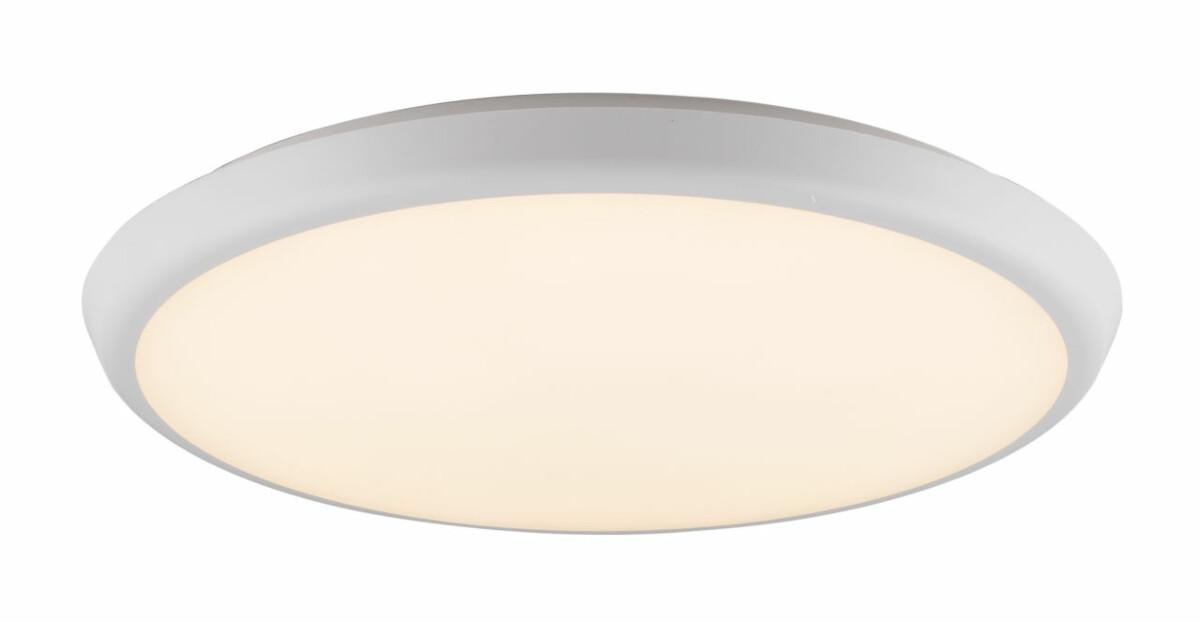 LED-VALONHEITIN LED ENERGIE SLIM PROMO 20W PIR