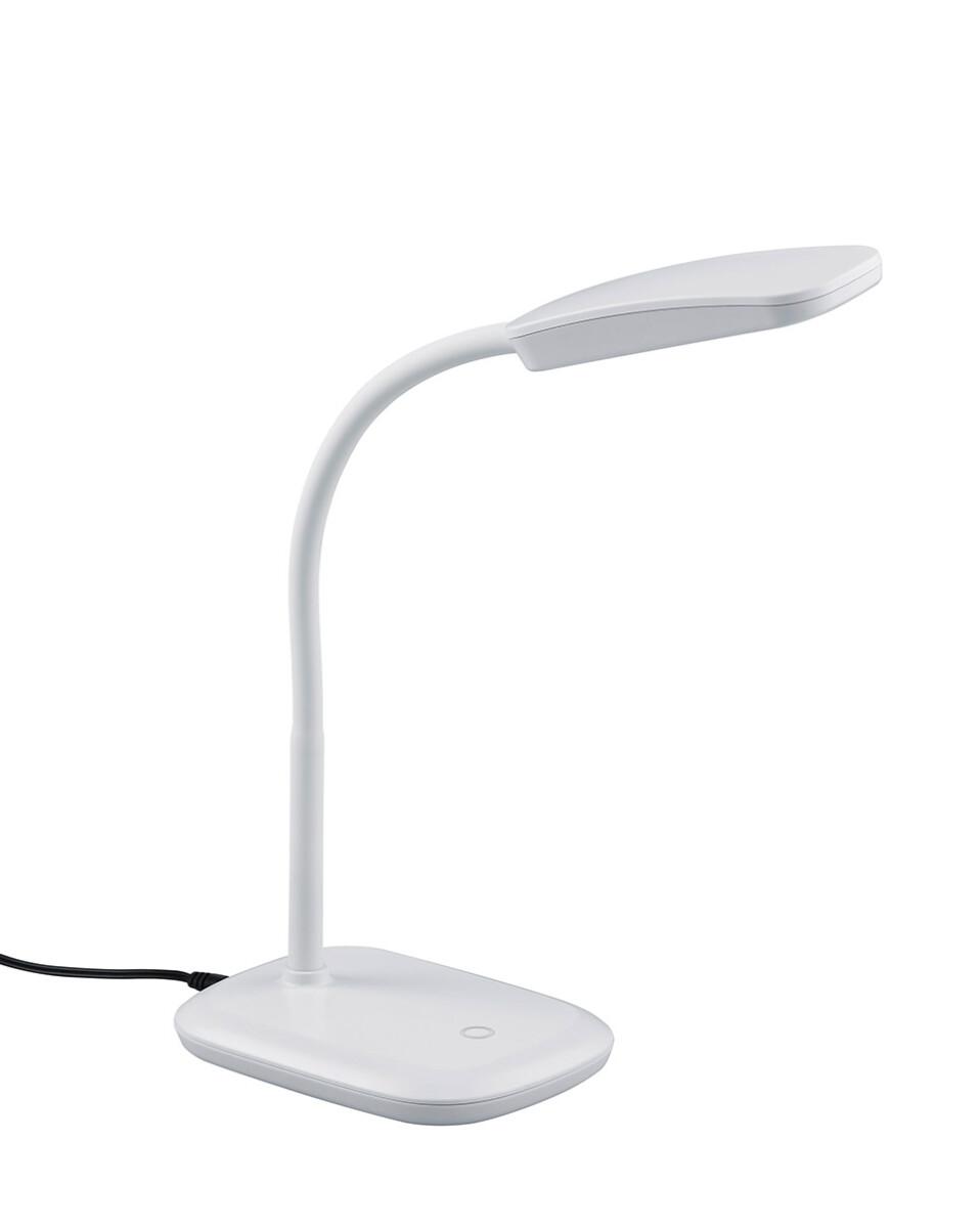 LED antaa mahdollisuuden uudenlaiseen valaisindesigniin