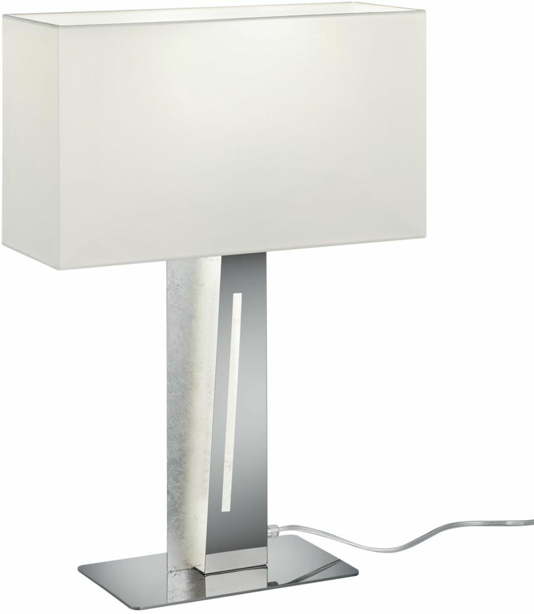 Pöytävalaisin ja LED-valaisin tuotteiden toimitustiedot