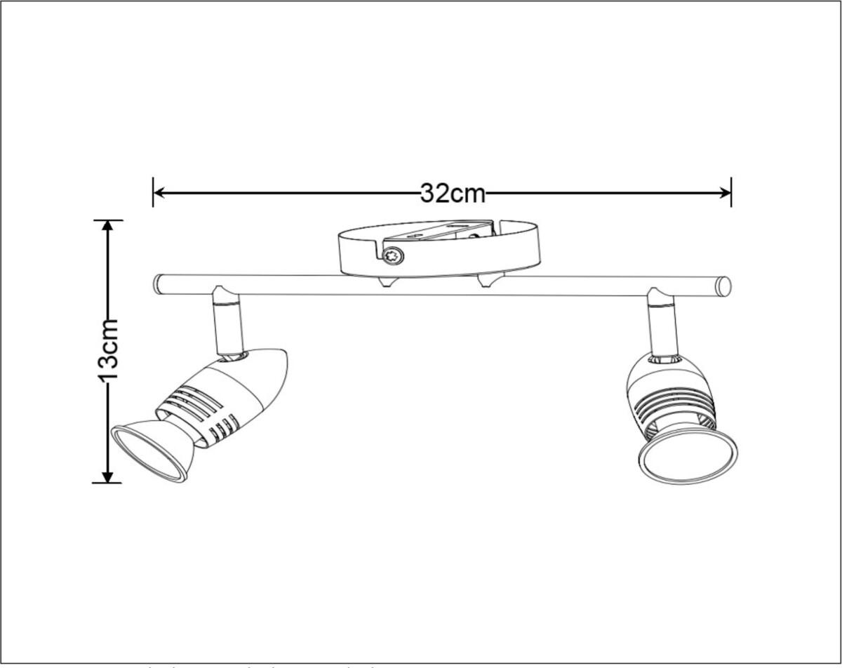Teemme valaisimen asennukset, kiinnitykset ja kytkennät, jotka eivät vaadi sähkömiestä.