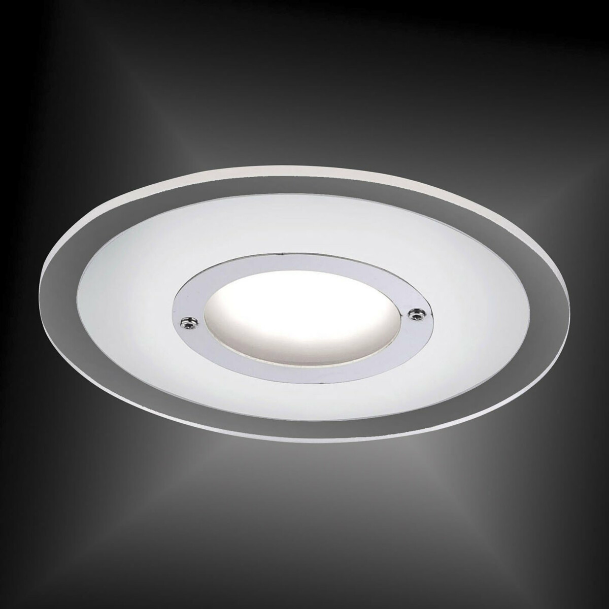 LED-alasvalot, LED-paneelit, plafondit ja LED-spotit: