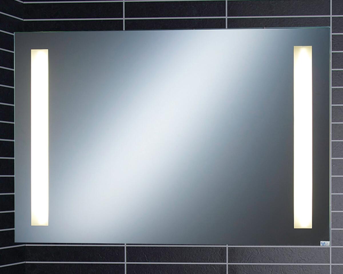 VALOPEILI LED MIRACLE 600X700 IP44 4000K KROMI (+ESTHER 494)