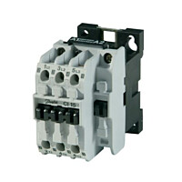 Kontaktori Danfoss CI 25 37 H 0051 / 220 V