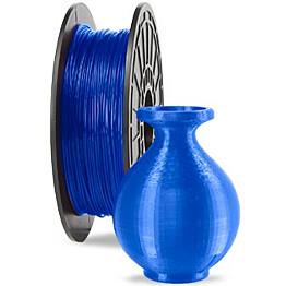 3D-tulostuslanka Dremel 175 m sininen