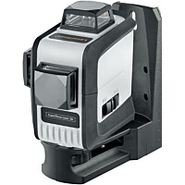 3D-laser Laserliner SuperPlane-Laser 3D Plus