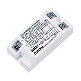Liitäntälaite Quicktronic QT-ECO 1x18-24/220-240 S