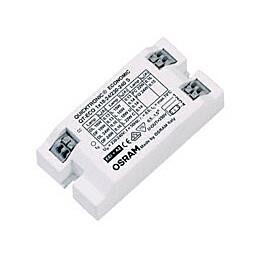 Liitäntälaite Quicktronic QT-ECO 1x4-16/220-240 S